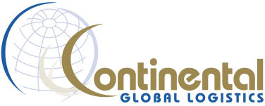 Continental Global Logistics